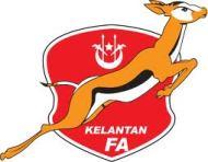 TRW vs JDT, Kelantan CutiPeristiwa